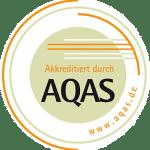 AQAS - Agentur zur Qualitätssicherung an Hochschulen