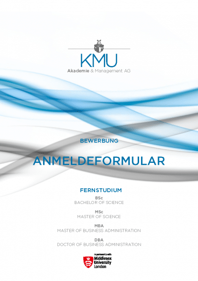 Download Anmeldeformular