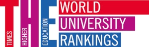 Times Higher Education - World University Ranking