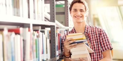 MBA Bildungsmanagement kmuakademie