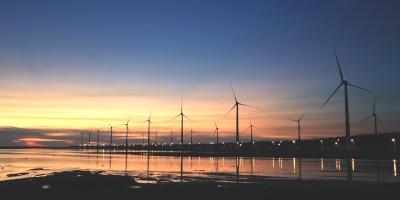 MBA Energiemanagement und Umweltmanagement
