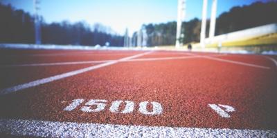 MBA Führung im Leistungssport