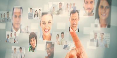 MBA Personalmanagement kmuakademie