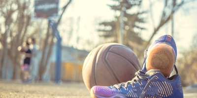 MBA Sportmanagement kmuakademie