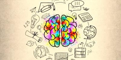 MBA Wirtschaftspsychologie kmuakademie