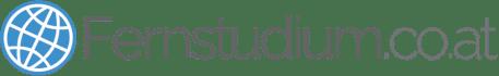 Fernstudium Studium berufsbegleitend Deutschland Österreich Schweiz