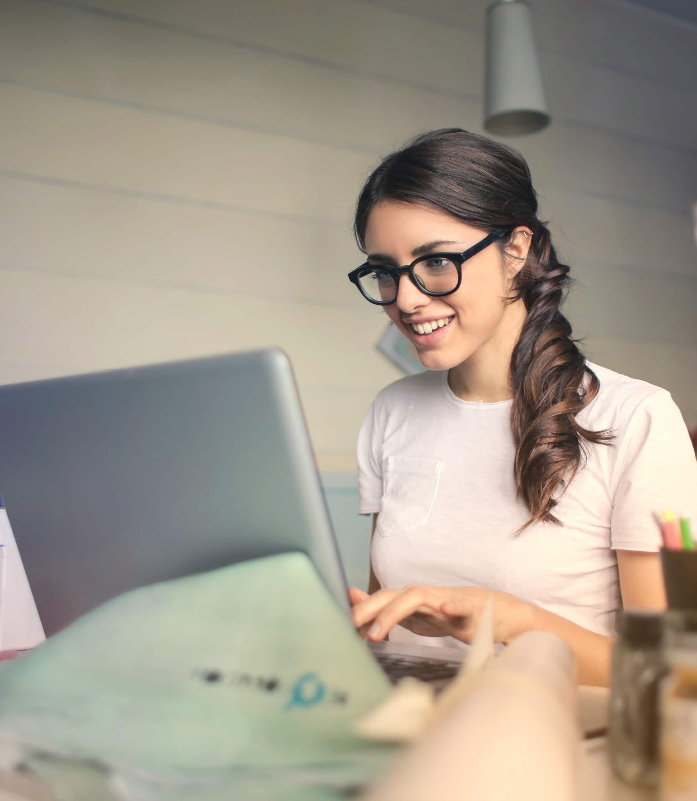 Online Prüfungen: KMU Akademie | Middlesex University